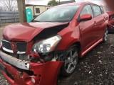 Vibe crash front quarter.JPG