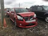 Vibe crash front passenger side.JPG