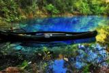 lagoa3.jpg