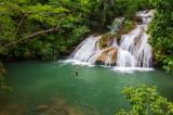 Cachoeiras da ceita Core