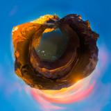 lagunatorredrone-Panorama-copiar.jpg