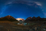 laguna-torre-night-2-copiar.jpg