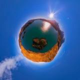 torresaereo1-Panorama-copiar.jpg