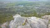 Mt. Helena, MT