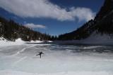 Rocky Mountain, CO