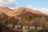 Great Smoky Mountains, TN/NC