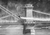 Red Bull Air Race Budapest 2015