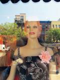 May 21, 2013 Photo Shoot - Washington Square & SOHO Area