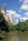 May 26, 2013 Photo Shoot - Mostly Central Park
