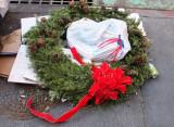January 7-9, 2014 Photo Shoot - Washington Square & SOHO Area