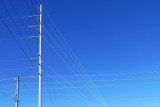 March 12-13, 2014 Photo Shoot - Dunedin, Florida Area