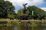 August 15, 2014 Central Park