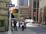 NYU World Science Festival
