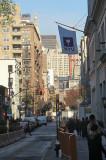 University Place Street View