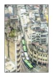 新馬路,Avenida de Almeida Ribeiro