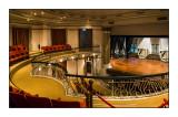 Dom Pedro V Theatre,崗頂劇院