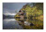 Lake District 2015