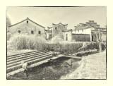 龍門鎮,富陽區