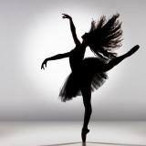 Beautiful Dancers of 2010