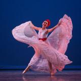 Gwinnett Ballet Theatre Recital 2015