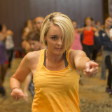 DanceLife Teacher Conference 2015