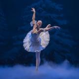 Gwinnett Ballet Theatre Nutcracker 2016
