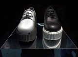 Collection Karl  Lagerfeld