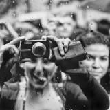 Leica Wetzlar Germany