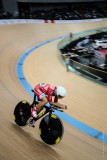 uci_track_cycling_world_cup__hong_kong