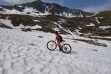 10 Crossing first snow field.jpg