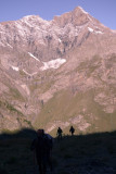020 Climbing Col Entrelor TdG 13.jpg
