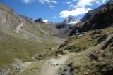 024 Climbing Col Loson TdG 13.jpg