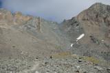 026 Climbing Col Loson TdG 13.jpg