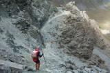 029 Descending Col Loson TdG 13.jpg