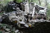 040 Ruins in Chestnut Forrest TdG 13.jpg