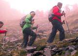 005 Climb to Col Arp.jpg