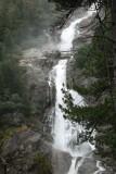 010  Waterfall Crossing before Deffeyes.jpg