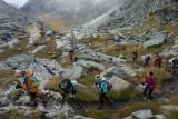 012 Ascent to Passo Alto.jpg