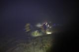 019 Fog and Rain on Descent from Crosatie.jpg
