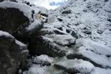 024 Icy Trail Below Col Entrelor.jpg