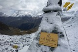 026 View from Col Entrelor to Col Loson.jpg