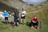 030 Climbing to Col Loson.jpg