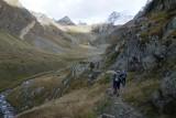 031 Climbing to Col Loson.jpg