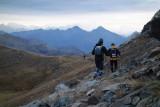 041 Descending Fenetre Champorcher to Champorcher.jpg