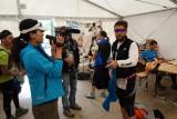 047 Japanese Reporter in Chardoney.jpg