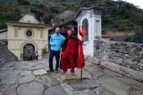 053 Devil at Pont Saint Martin.jpg