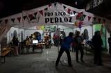 055 Aid Station Perloz.jpg