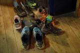060 Drying Shoes at Rif Coda.jpg