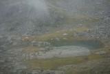 064 Aid Station Lago Chiaro.jpg