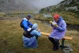 065 Aid Station Lago Chiaro.jpg